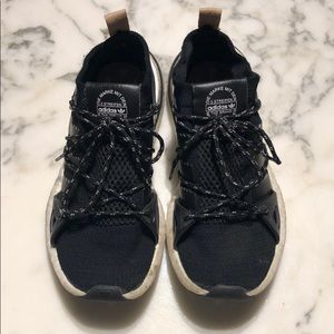 Adidas Sneakers-used very good condition